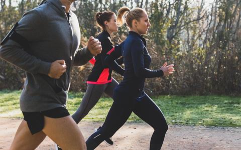 ימי-ספורט-לחברות-וארגונים