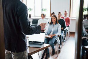 הרצאות-אמון-הפקות