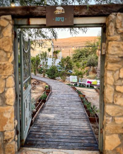 רותם-במדבר---גן-אירועים